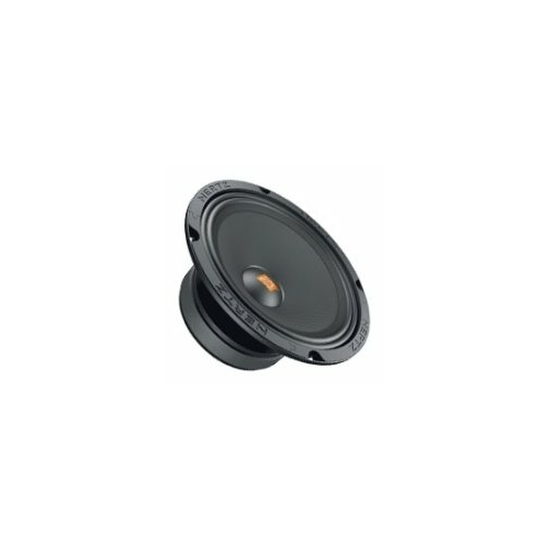 Автомобильная акустика Hertz SV 200.1
