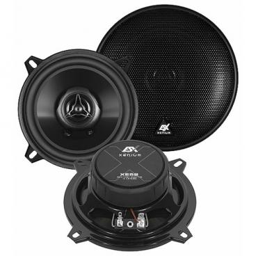 Автомобильная акустика ESX XE52