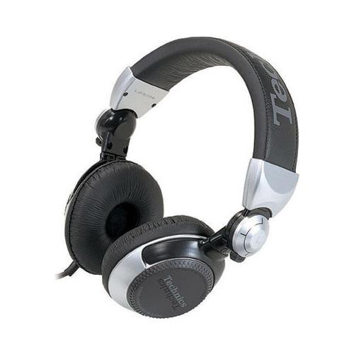 Наушники Technics RP-DJ1210
