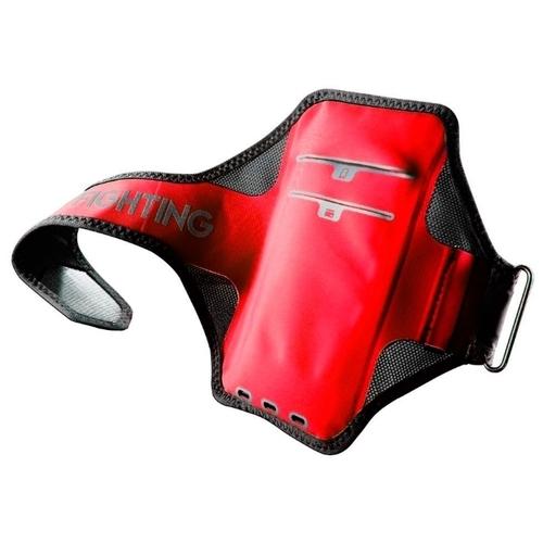 Чехол Baseus Move Armband
