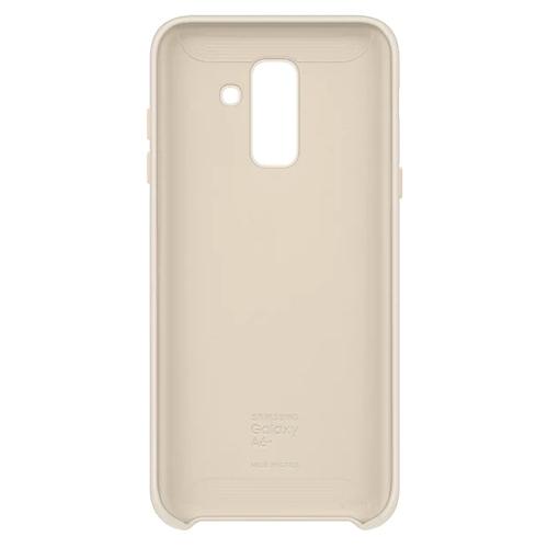 Чехол Samsung EF-PA605 для Samsung Galaxy A6+ (2018)