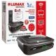 TV-тюнер LUMAX DV-2108HD