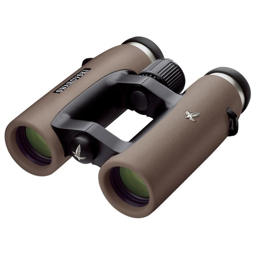 Бинокль Swarovski Optik EL 8x32 W B