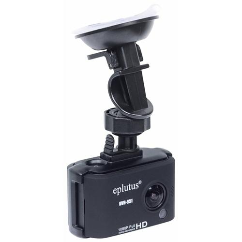 Видеорегистратор Eplutus DVR-GS951