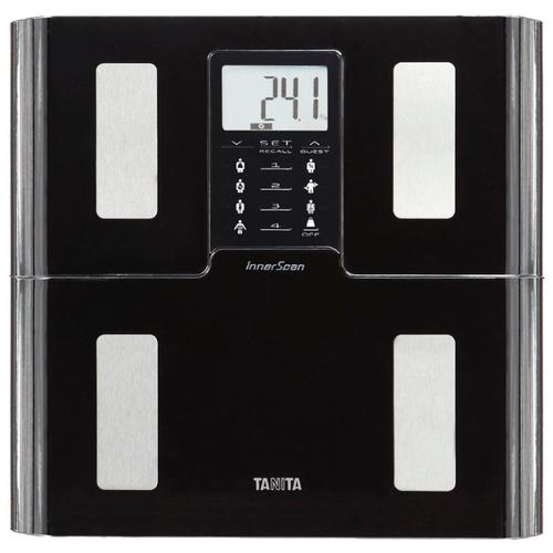 Весы Tanita BC-583