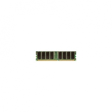 Оперативная память 256 МБ 1 шт. HP DY653A