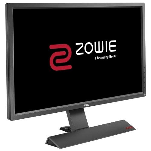 Монитор BenQ ZOWIE RL2755