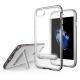 Чехол Spigen Crystal Hybrid для Apple iPhone 7/iPhone 8