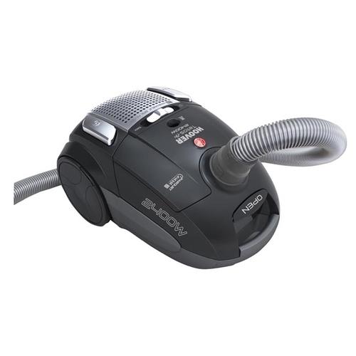 Пылесос Hoover TTE 2407 019 TELIOS PLUS