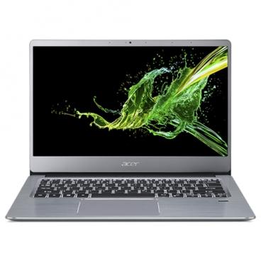 Ноутбук Acer Swift 3 (SF314-41G)
