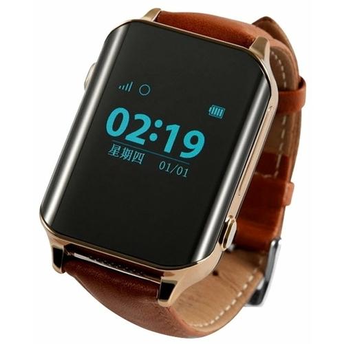 Часы Smart Baby Watch D100