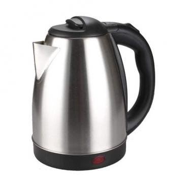 Чайник Gelberk GL-334
