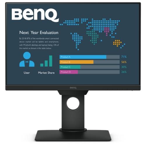 Монитор BenQ BL2381T