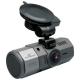Видеорегистратор AXPER Duo, 2 камеры, GPS