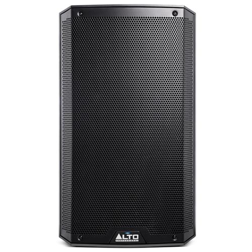 Акустическая система Alto TS312