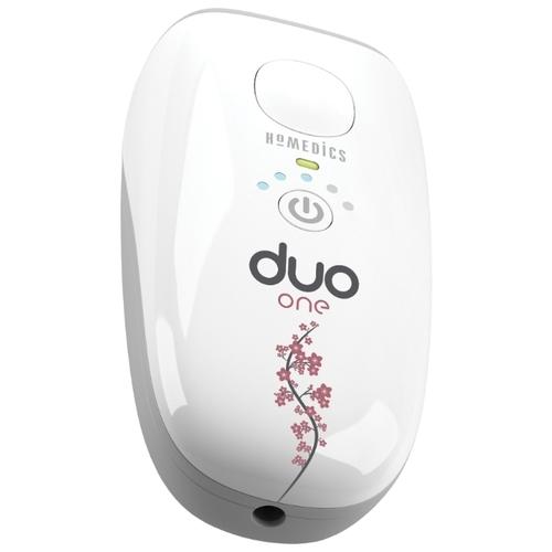 Фотоэпилятор HoMedics Duo One