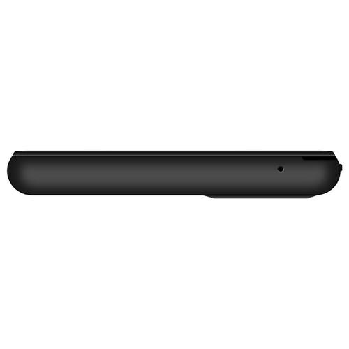 Смартфон INOI 5i Pro