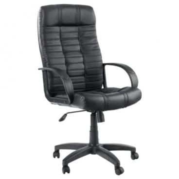 Компьютерное кресло МЕБЕЛЬТОРГ Атлант ULTRA для руководителя