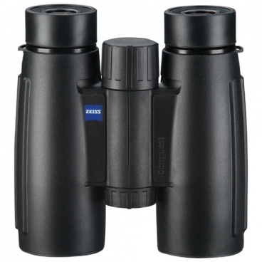 Бинокль Zeiss Conquest 10x30 T*