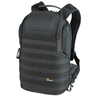 Рюкзак для фото-, видеокамеры Lowepro ProTactic BP 350 AW II