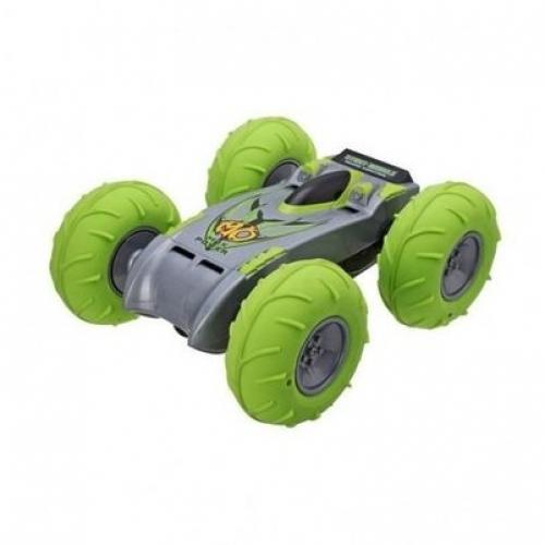 Машинка CS Toys 0921