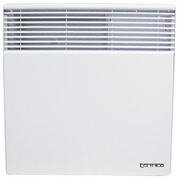 Конвектор Termica Comfortline СЕ 1500 ТС