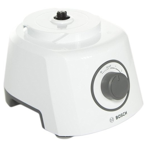 Комбайн Bosch MultiTalent 3 MCM 3200