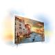 Телевизор Philips 65HFL7011T