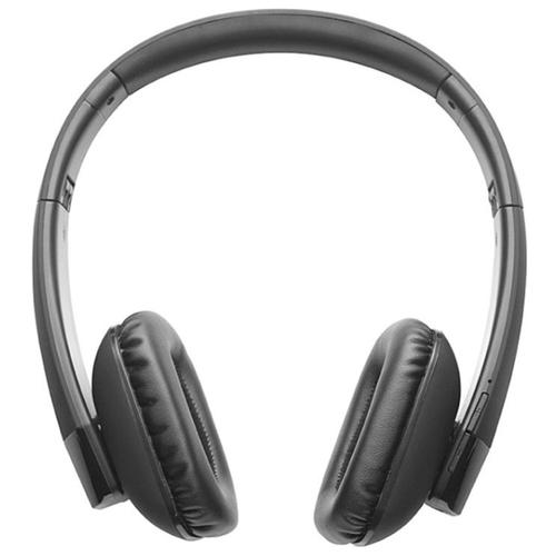 Наушники HIPER Sound Space