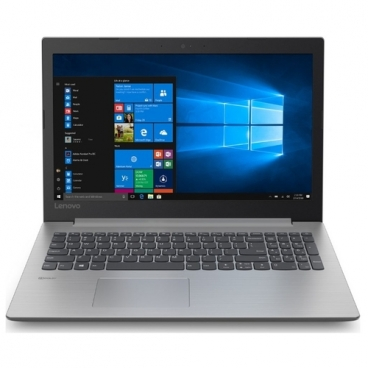 Ноутбук Lenovo Ideapad 330-17 Intel
