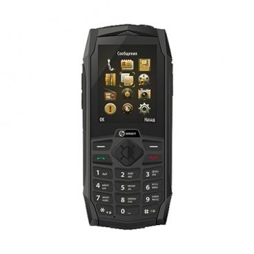 Телефон SENSEIT P110