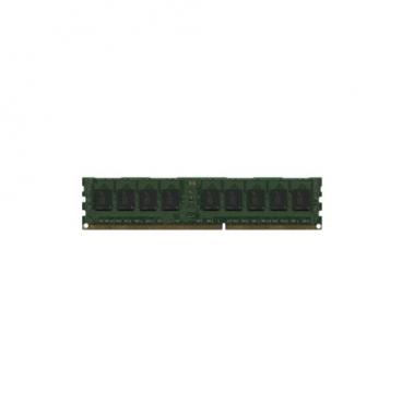 Оперативная память 4 ГБ 1 шт. Cisco UCS-MR-1X041RY-A
