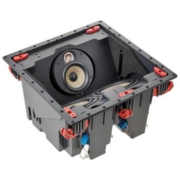 Акустическая система Focal 300ICLCR5