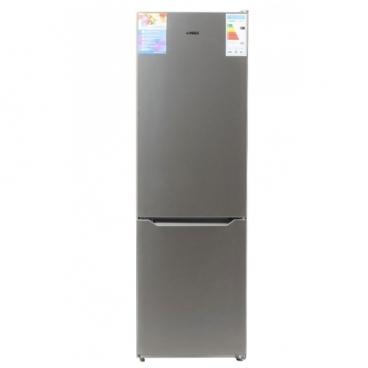 Холодильник REEX RF 18830 NF X