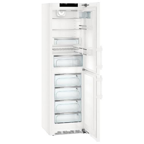 Холодильник Liebherr CNP 4758