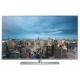Телевизор Samsung UE55JU6530U