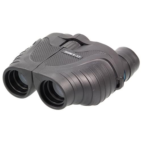 Бинокль Veber Ultra Sport БН 8-17x25