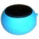 Портативная акустика ESPADA Music Box 11