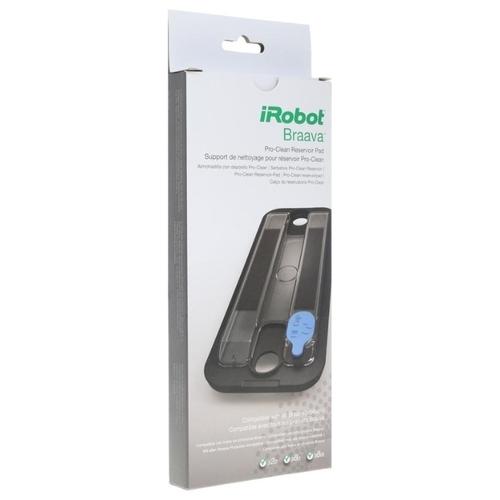IRobot Пылесборник 4408919