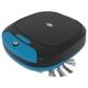 Робот-пылесос Rekam RVC-1700C