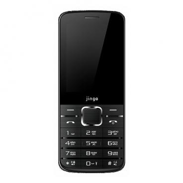 Телефон Jinga Simple F315B