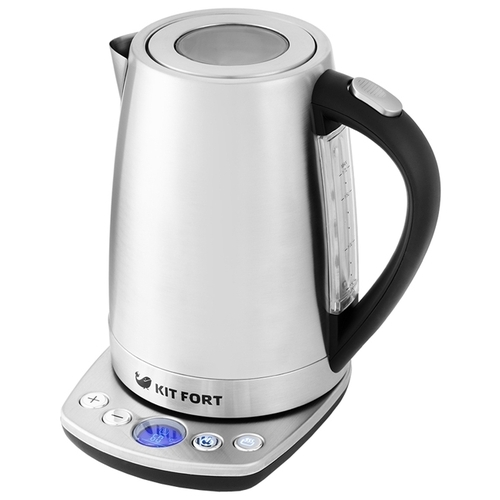 Чайник Kitfort KT-645