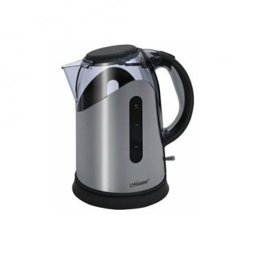 Чайник Maestro MR-057