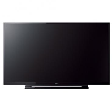 Телевизор Sony KDL-32R303B