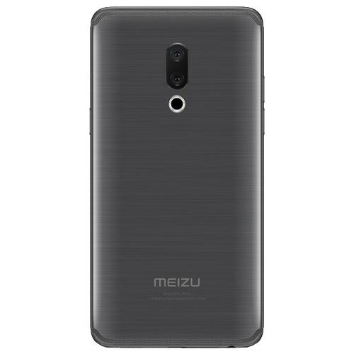 Смартфон Meizu 15 Plus 6/128GB