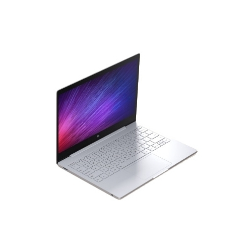 "Ноутбук Xiaomi Mi Notebook Air 12.5"""