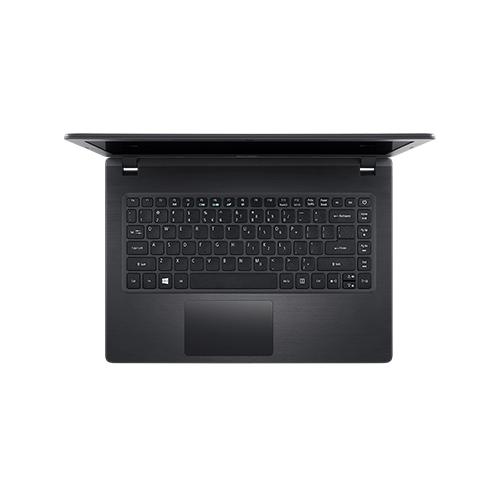 """Ноутбук Acer ASPIRE 3 (A315-21-61BW) (AMD A6 9220e 1600 MHz/15.6""""/1366x768/4GB/128GB SSD/DVD нет/AMD Radeon R4/Wi-Fi/Bluetooth/Linux)"""