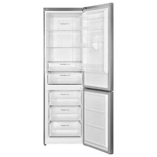 Холодильник Daewoo Electronics RNH-3410SCH