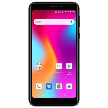 Смартфон teXet ТМ-5583 Pay 5.5 3G
