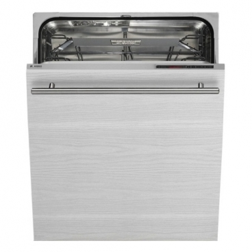Посудомоечная машина Asko D 5556 XXL
